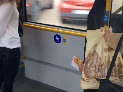 autobus_nowe miejsca.JPG