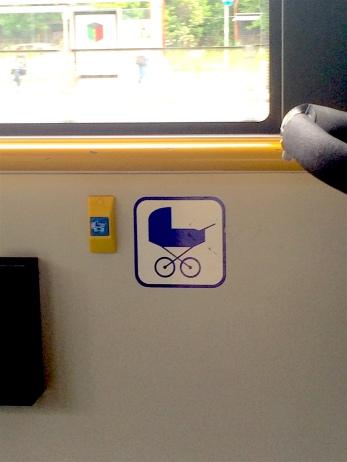 autobus_przycisk.JPG