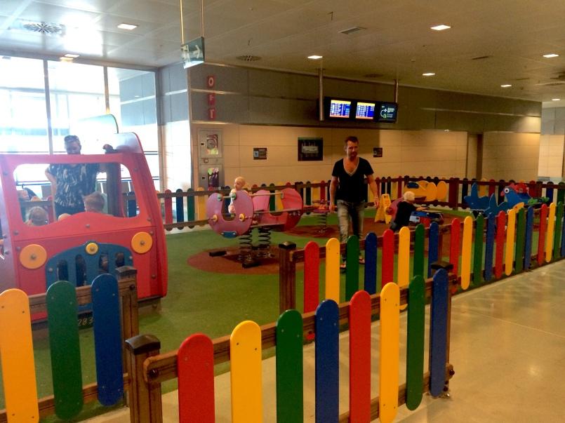 lotnisko_plac zabaw