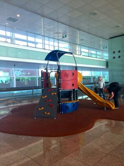lotnisko_plac zabaw3