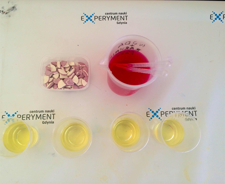eksperyment.png