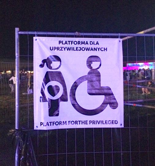 opener_platforma.png