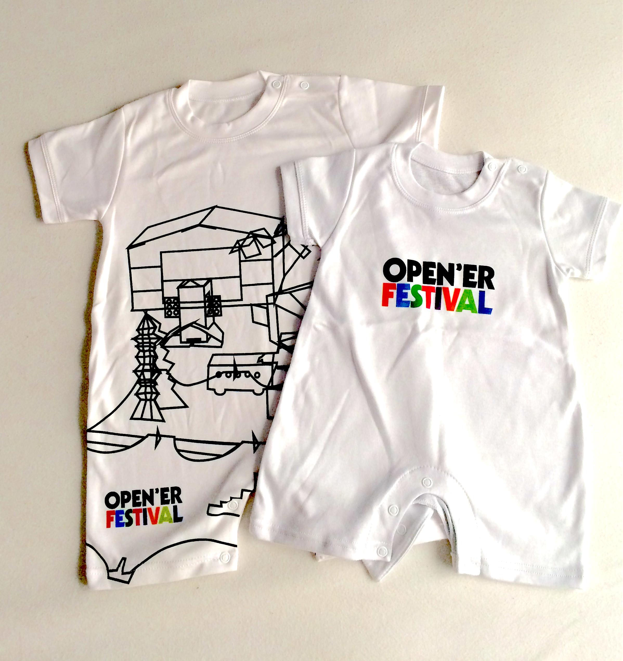 opener_ubranka
