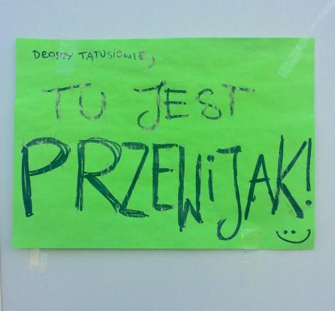 przewijak_kids zone