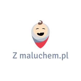 logo_brand_sq_zpl