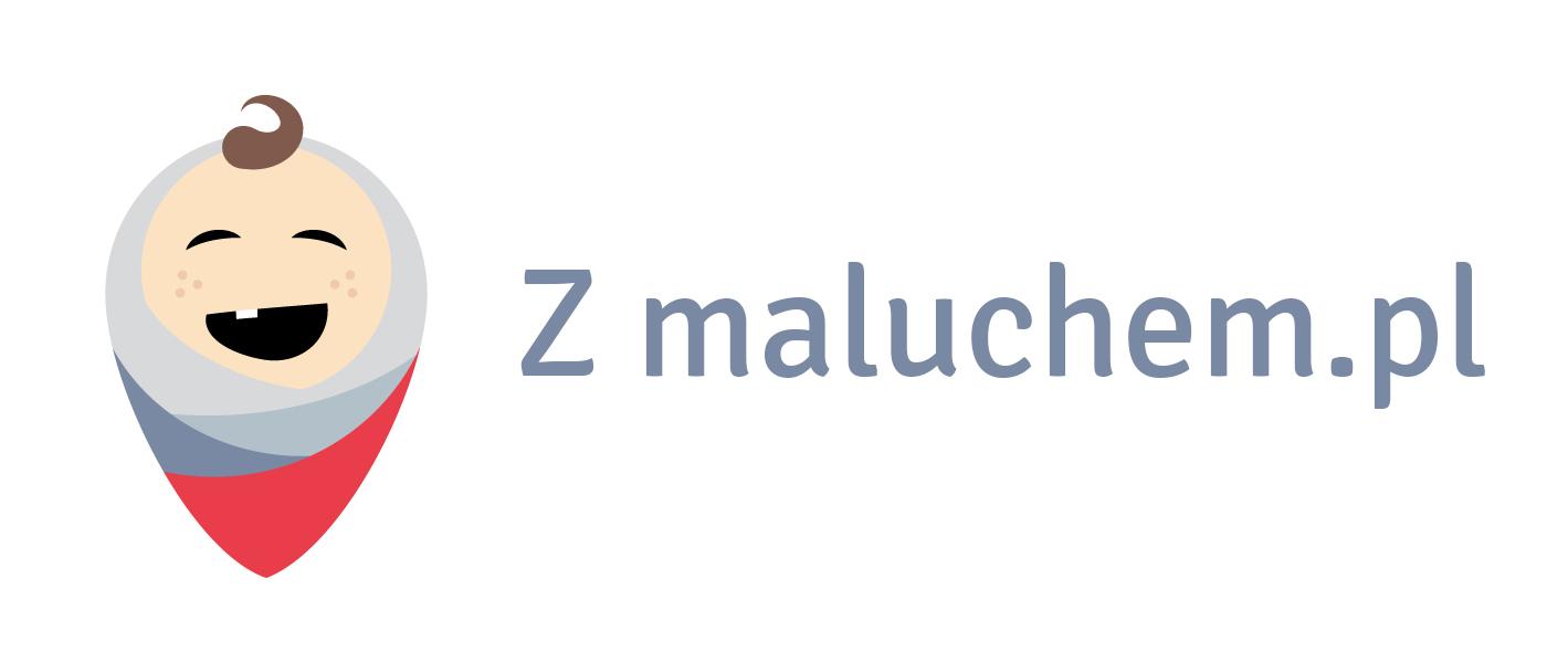 logo_brand_zpl