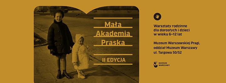 mala-akademia-praska_iiedycja_www
