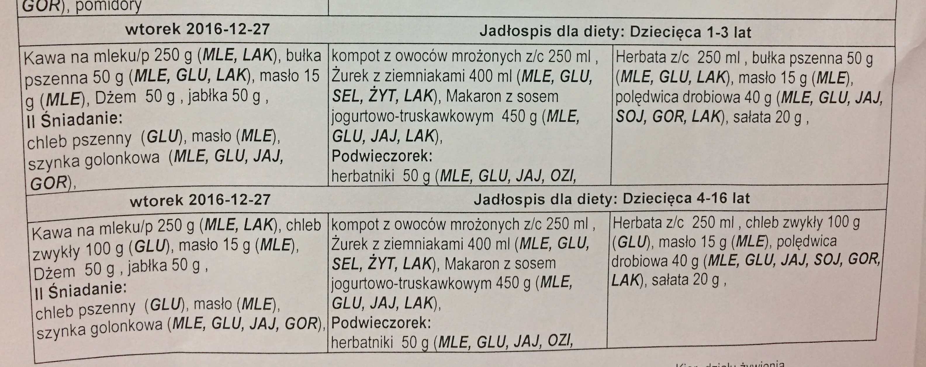 img_2023