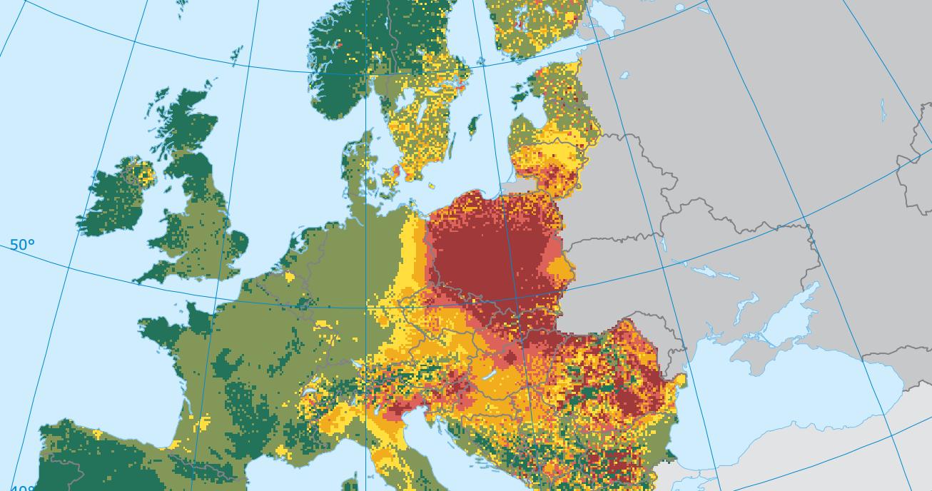 benzopiren mapa2.png