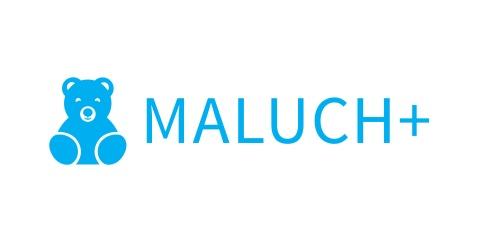 MALUCH 2018 - Zalacznik 12 Logo poziom (1)
